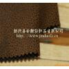 供应烫金麂皮绒