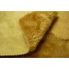 供应复合长毛绒麂皮绒