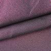 条纹色织提花 60401-22