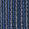 条纹提花 60401-29