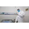 纳米纤维膜--防水透气,可用于冲锋衣,防护服,口罩