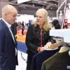 2020国际服装纺织面料博览会